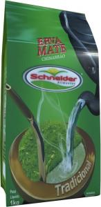 Erva-mate Schneider Tradicional