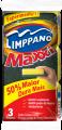 Esponja Maxxi 11cm X 7,5cm X 3cm
