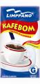 Kafebom (Dúzia)