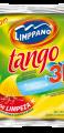 Tango Multiuso