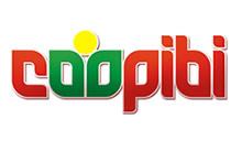 Coopibi