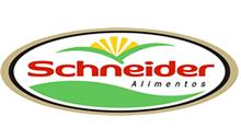 Scheneider Alimentos