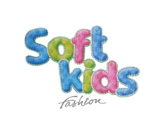 Soft Kids Fashion