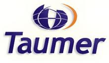 Taumer
